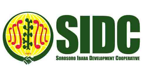 SIDC FULL LOGO FOOTER